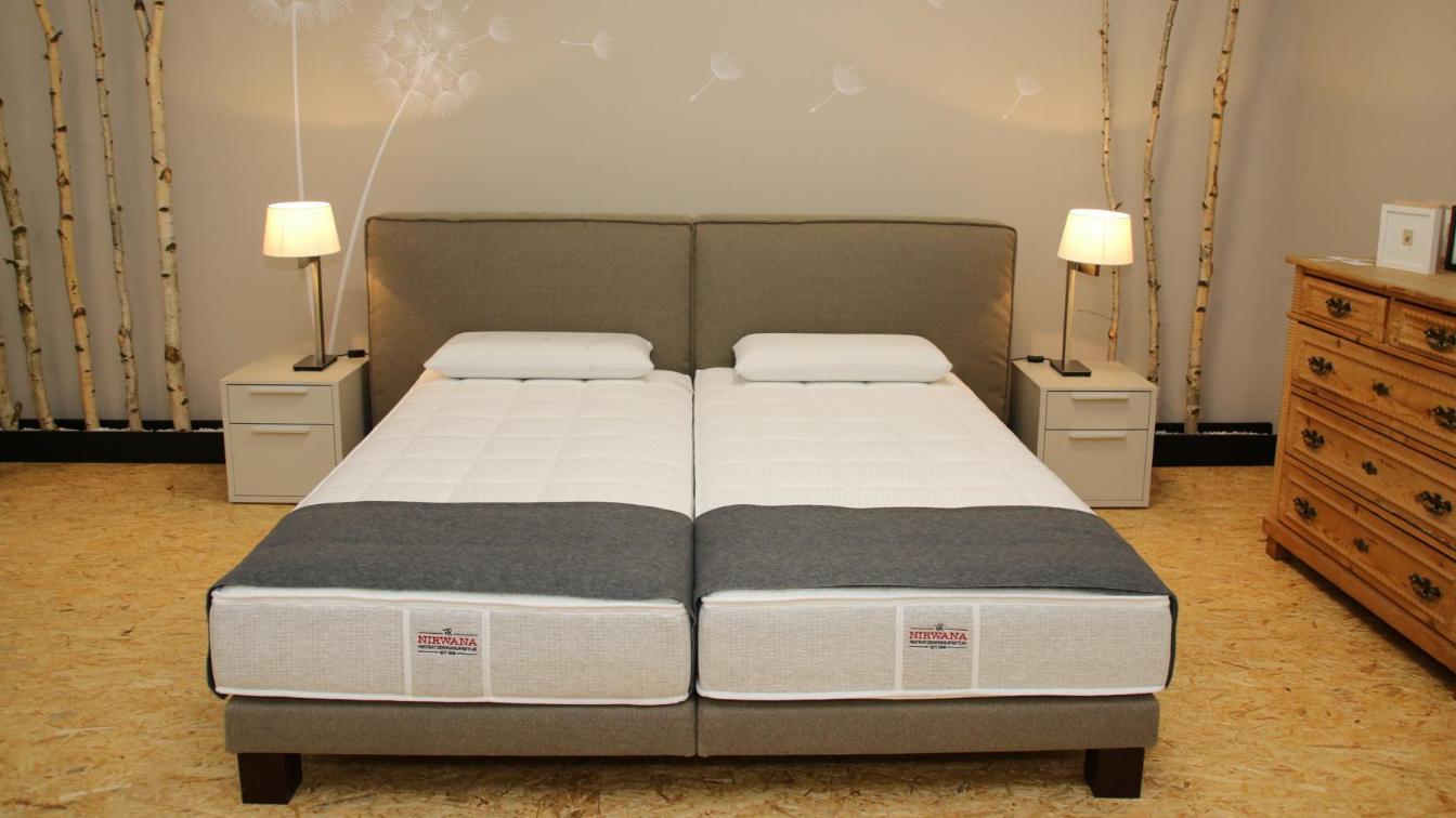 Marsch Schlafkultur Matratzen Und Bettenfachgeschäft In Biblis