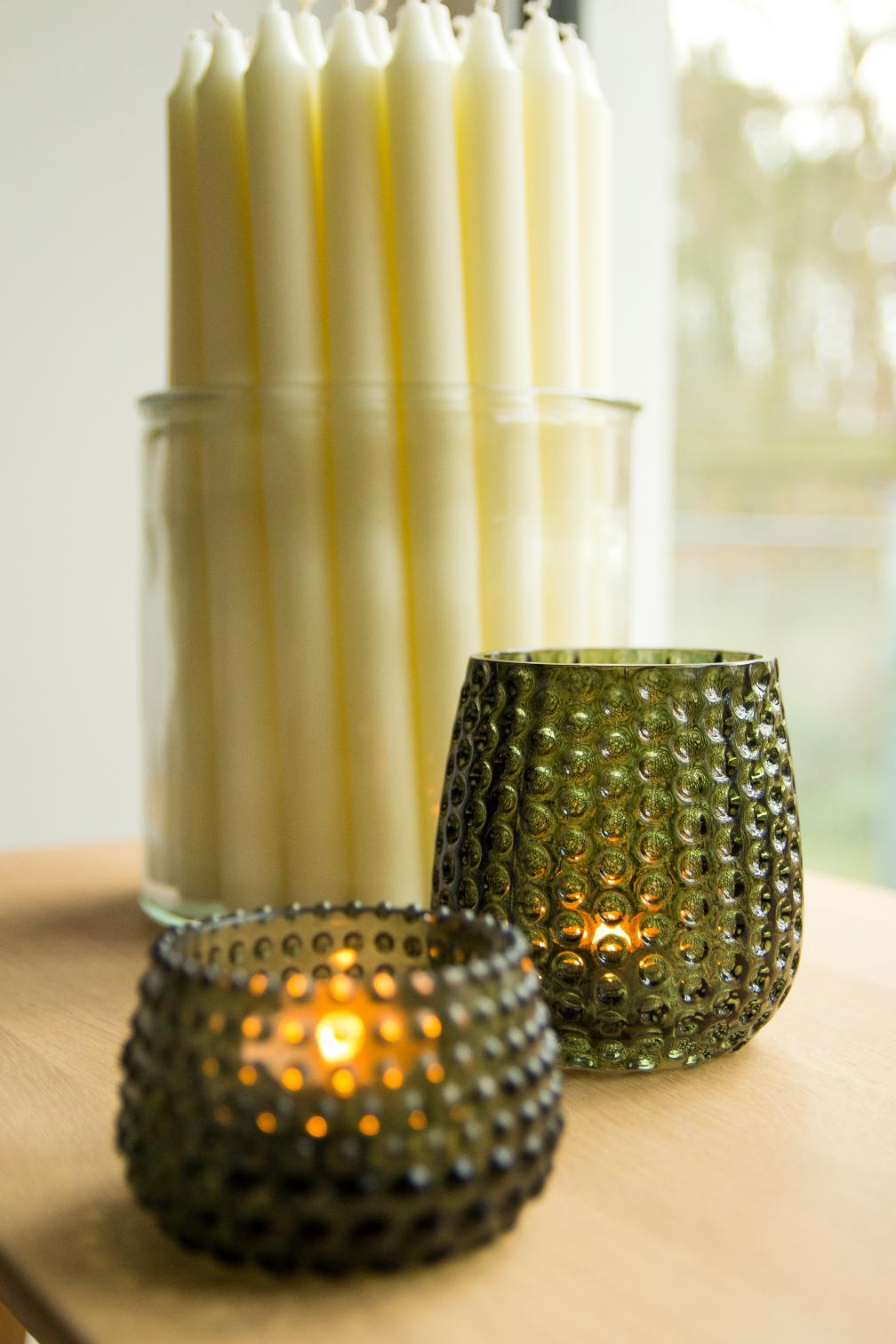Dänische Kerzen.Dänische Kerzen Und Neue Wohnaccessoires Fasmas Flagshipstore