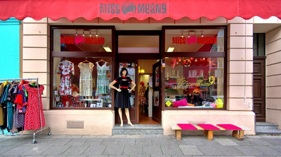 Petticoat kleider kaufen koln