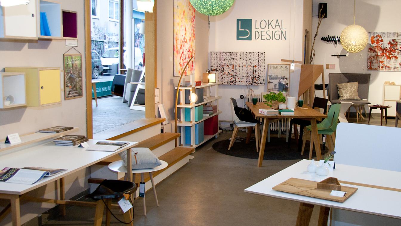 lokaldesign – designtalente, möbel & gute ideen in hamburg