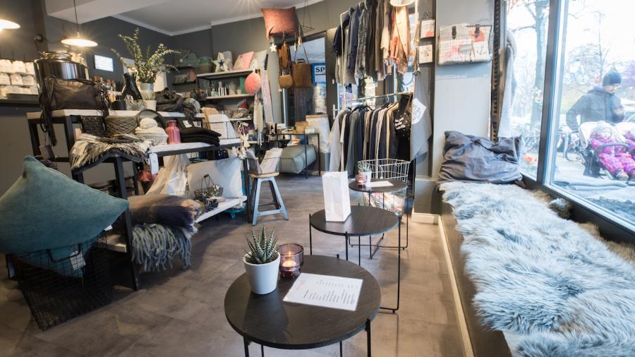 High Quality Café   Home   Accessoires