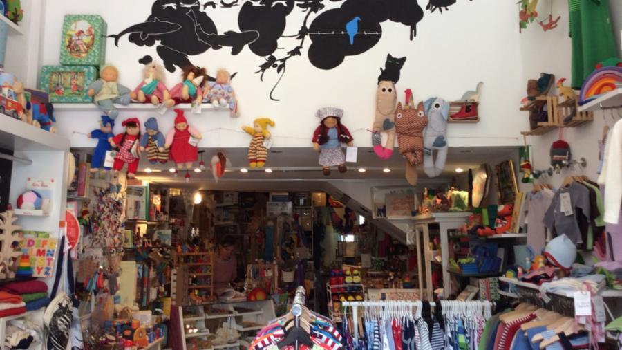 Petit Garage – Kindermode - Spielzeuge - Unikate in Hamburg ...