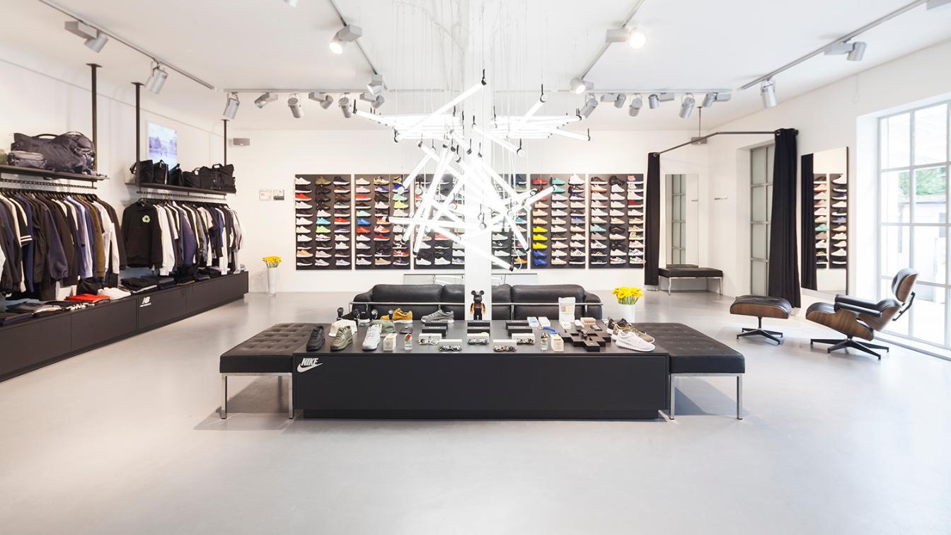 adidas Originals | Allike Store Hamburg