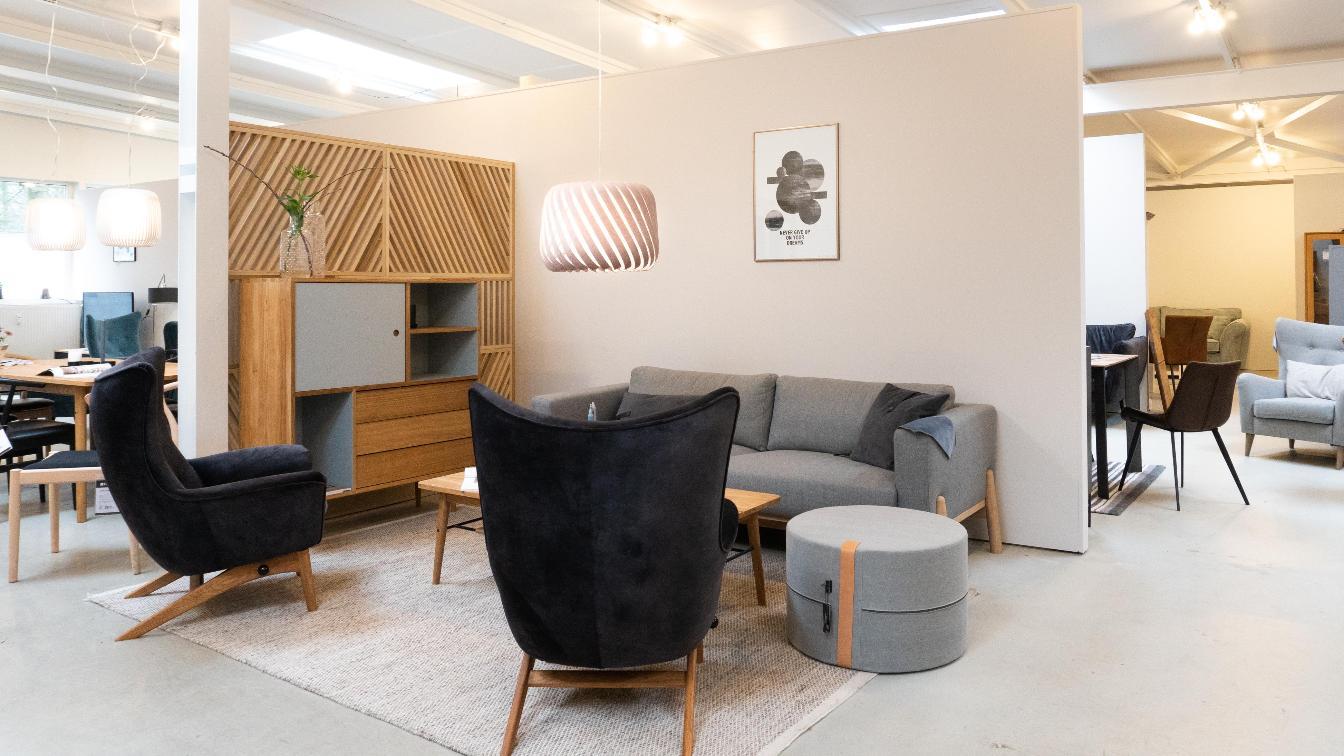 fasmas flagshipstore – skandinavische designmöbel in hamburg